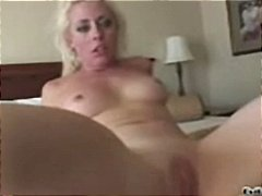 Lorelei Lee, blond