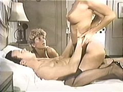 ginger lynn, amber lynn,  hard, driesaam, outyds