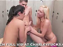 Charley Chase, tiete