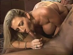 Sara Jay, butt, monster cock, blonde, big tits, blowjob, sara jay, milf, hardcore, big ass