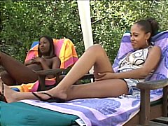 lacey duvalle,  toys, lacey duvalle, black, lesbian