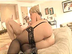 housewife, big tits, mature, babe, reality, hardcore, blowjob, blonde, handjob, oral, anal, milf, boobs, fucking