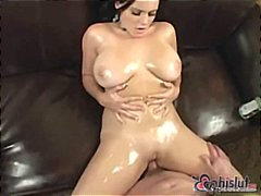 Natasha Nice, natasha nice, hard, close, milf