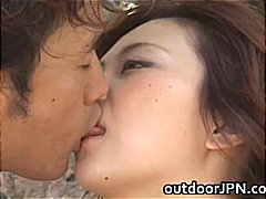 Ai hanzawa lovely japanese amazing part5