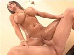 jenna presley,  blowjob, face, penetration, tattoo, wet, panties, close up, jenna presley, brunette, handjob, pussy,