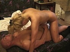 german, milfs, matures,