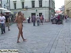 Porn Hub:flashing, nude, outside, naked, nude-in-public, outdoors, streets, public, exhibitionism