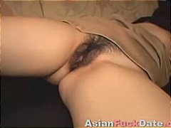 asian, orgasm, chinese, chubby, sex, toys