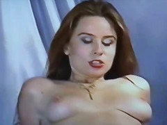 Dolly Buster, dolly buster, group sex, gabby, vintage