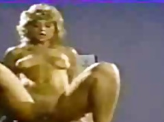 nina hartley,  blonde, makaluma
