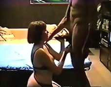 madre que me follaría, interracial, amateur
