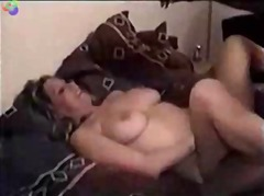 amateur, group sex, interracial,