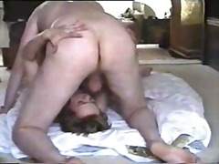 amateur, bj, verteekte