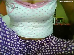 amateur, nabyskoot, webcam,