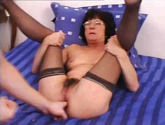 anal, matures, stockings, grannies, gaping
