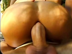 anal, group sex