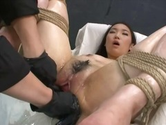 asian, bdsm, group sex