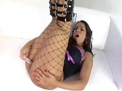 french carole, masturbation, babes, latin,