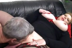 Girls putting things up their pussy