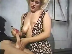 big boobs, matures, handjobs