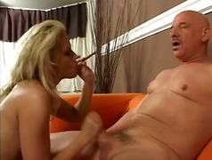 naomy, milfs, juliette black, matures, big boobs,