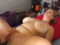 big boobs, redheads, blowjobs