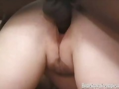 ejaculation interne, blondes, noirs, pipes, bites, cunnilingus