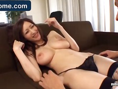 sex, pornstar, japanese, sofa, korean, girl, babe, hot, hardcore