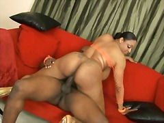 carmen hayes,  carmen hayes, big boobs, black and ebony, milfs,
