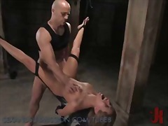 bdsm, rough, hardcor, bondage, submission, sex