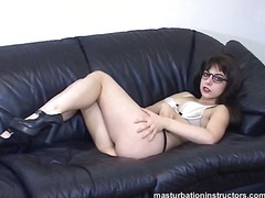 masturbation, bikini, teacher, fetish
