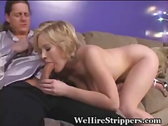 strip, co, vip, blonde, babe, dance, audition, young