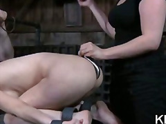 slave, domination, bdsm, calico, bondage, hardcore, fetish, rough sex, sex
