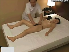 Tube8:naked, massage, voyeur, asian, spy, japanese