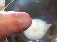 penis, dick, cumshot, sperm,