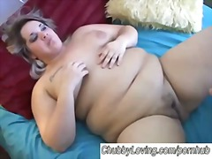 ass, blonde, tits, thick, bbw, fatty, curvy, plumper, chubbyloving.com, voluptuous