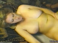 wet, lesbian, t.y., boobs, stockings, toys, hardcore, vintage, dildo, masturbation, oral