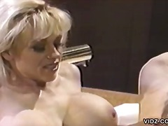 blonde, makaluma, tomboy, oral sex, puta