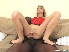 interracial, tsupa, babe