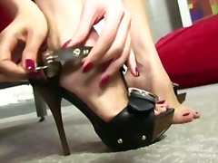 foot, footjob, fetish, feet, weird