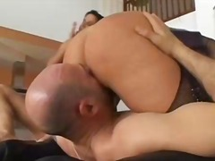 oral, pipes, chérie, anulingus, pipes, hardcore, blondes, orgie, visages, groupe, gros culs, fesses, pipes