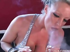 smoking, blowjob, kink, sex, pornstars, kinky, cumshot,