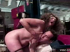 pussy licking, hardcore, cougar, mature, k.d., t.y., chubby, bitch