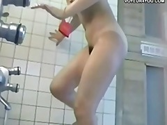 fetish, naked, voyeur, cam, stripping, spy, tits, camera, bathroom, reality