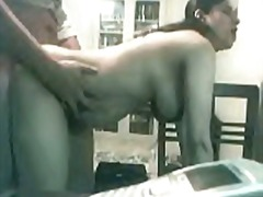 arabo, oral sex, tsupa