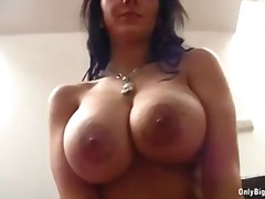 pussy, hot, large-breasts, strip, huge-tits, model, big-boobs, teasing, tease, babes, lingerie, busty