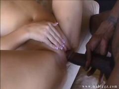 shaved, huge-dildo, babe, big-dick, interraci, moaning, muff, hardcore, ripped, big-tits, hottie hollie, got