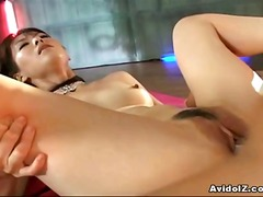 masturbation, small-tits, cervix, blowjob, wild, clip, bed, girl-on-girl, one, kitchen, your, boy, men, japanese
