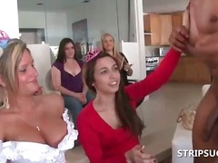 fetish, bear, parties, hardcore, clothed, dancing, amateur, sex-toys, cfnm, blowjob