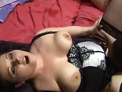 marie, gangbang, rita lovely, uk, parties, clubs, british, swingers, amateur, pornstar, groupsex